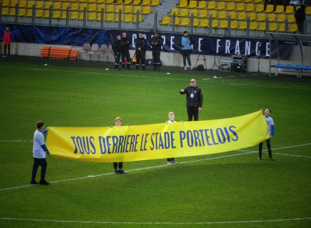 Calais 2020-4