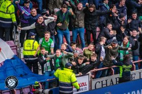 In de Hekken Travel - Edinburgh Derby-21