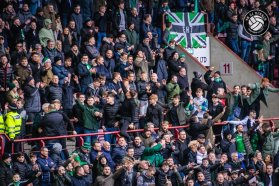 In de Hekken Travel - Edinburgh Derby-25