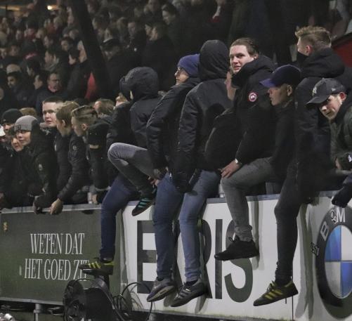 InDeHekken_IJsselmeervogels_GoAheadEagles (44)