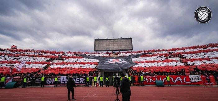 In de Hekken Travel - Sofia Derby