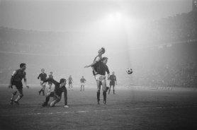 AC Milan - Feyenoord (3)