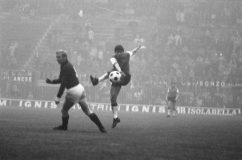 AC Milan - Feyenoord (4)