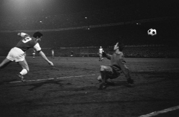 Feyenoord - Vorwarts (2) (Kopie)
