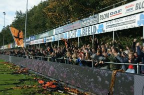 RB - Katwijk foto 3