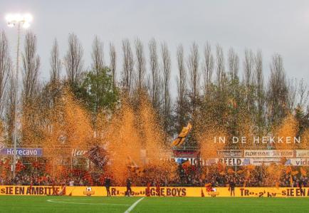 RB - Katwijk foto 5