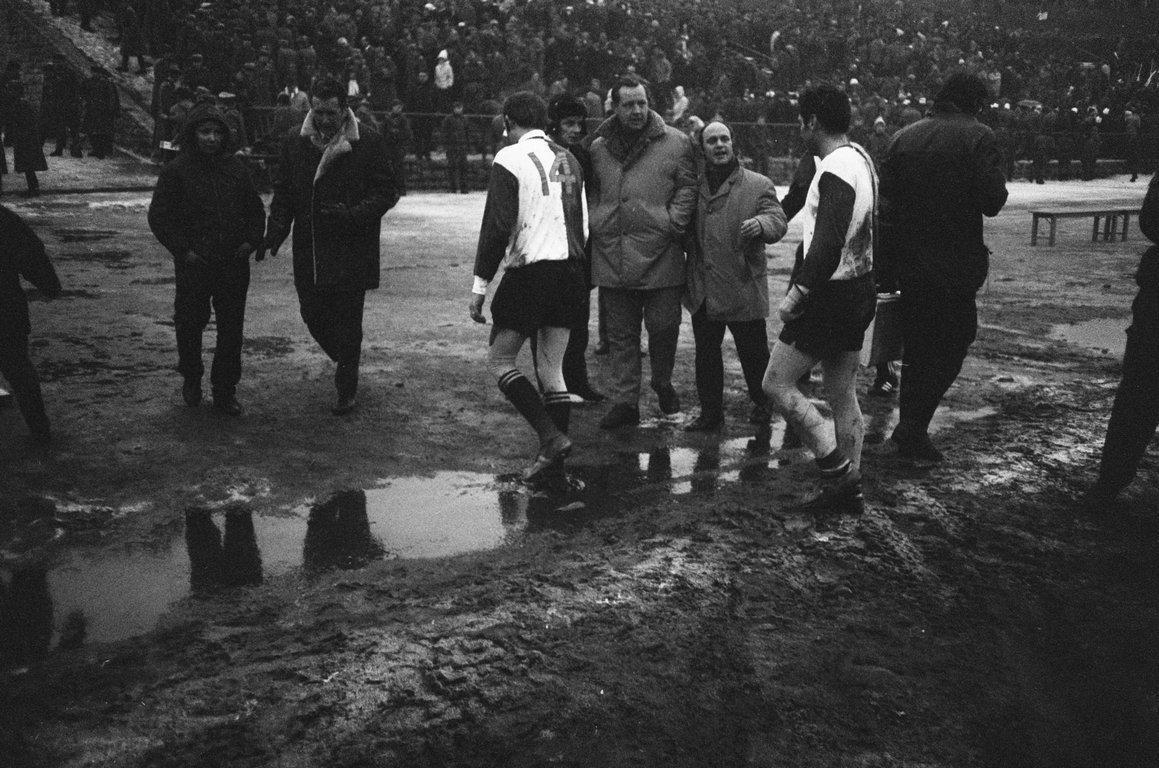 Vorwarts - Feyenoord (1) (Kopie)