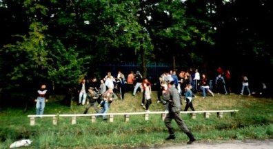 poland-romania-1995-1