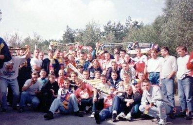 poland-romania-1995-18