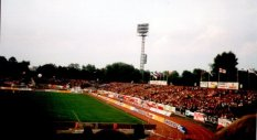 poland-romania-1995-4