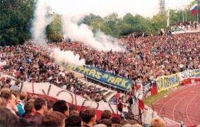 poland-romania-1995-7