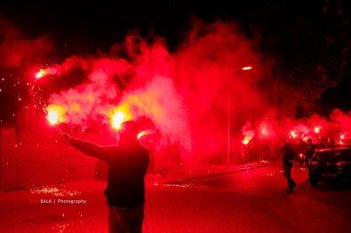 Han Balk GAE 100Vetkampstraat-2556