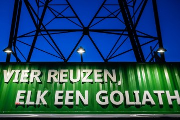 Han Balk Feyenoord-1719