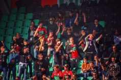 NEC-De-Graafschap13