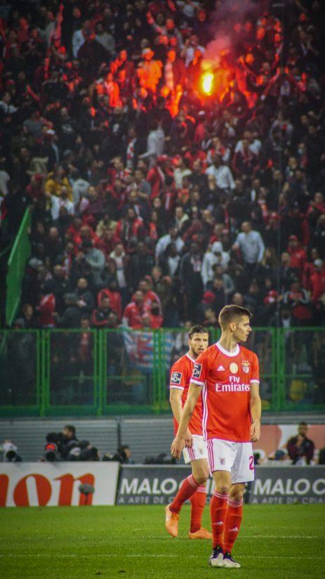 Lisbon 2020 (137)