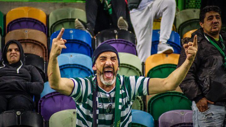 Lisbon 2020 (147)