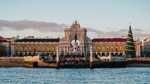 Lisbon 2020 (154)