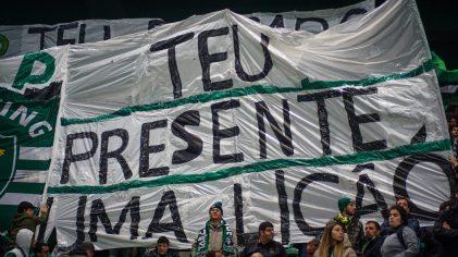 Lisbon 2020 (82)