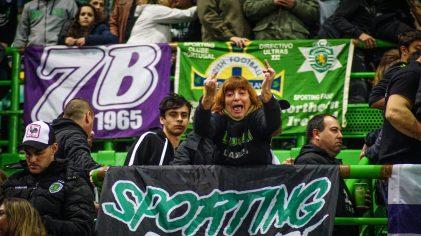 Lisbon 2020 (88)