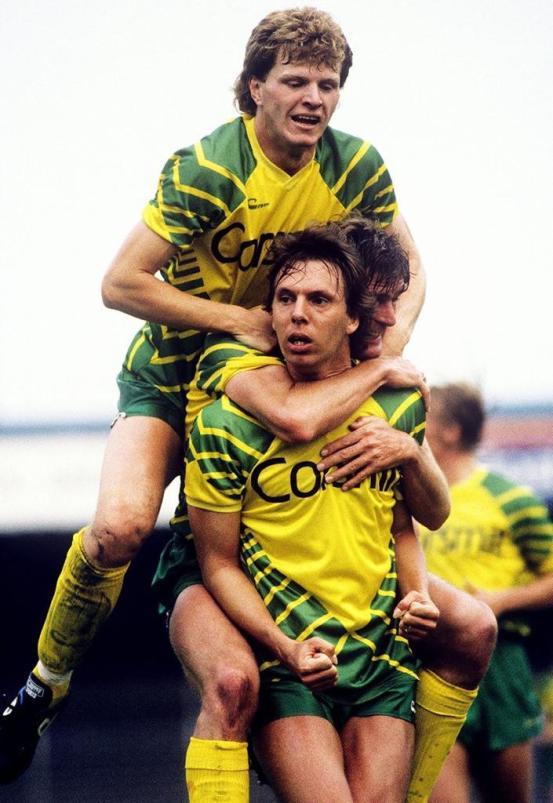 Remco Boeren in het shirt van FC Den-Haag