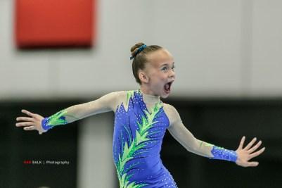 Han Balk Fantastic Gymnastics 2015-2184-bewerkt