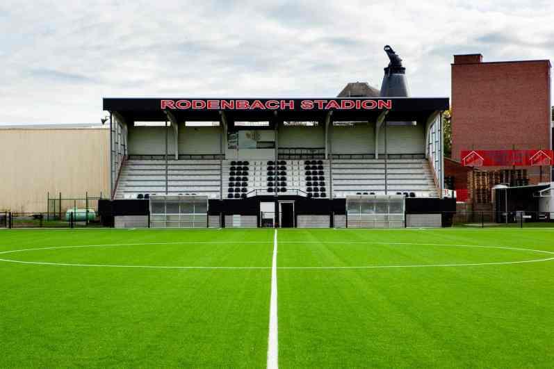 Club Roeselare online (10 van 49)