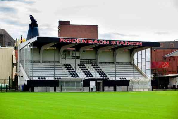 Club Roeselare online (15 van 49)