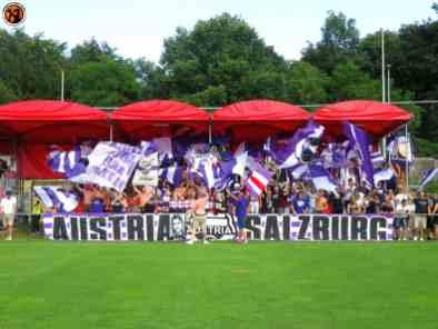Grazer AK - SV Austria Salzburg 5