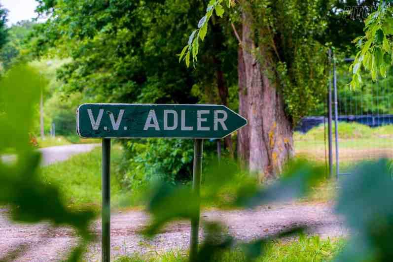 VV Adler (1 van 18)