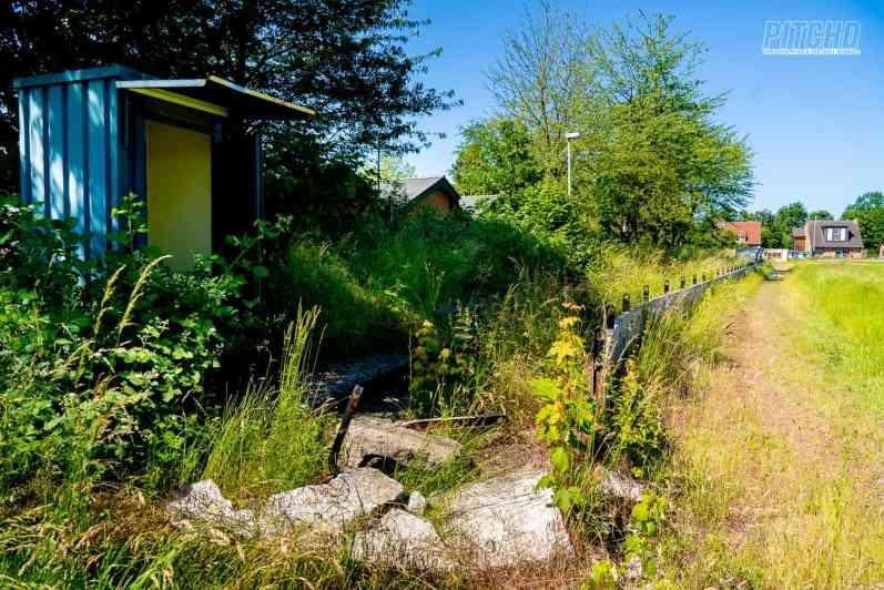 Neukirchen-Vluyn (9 van 22)
