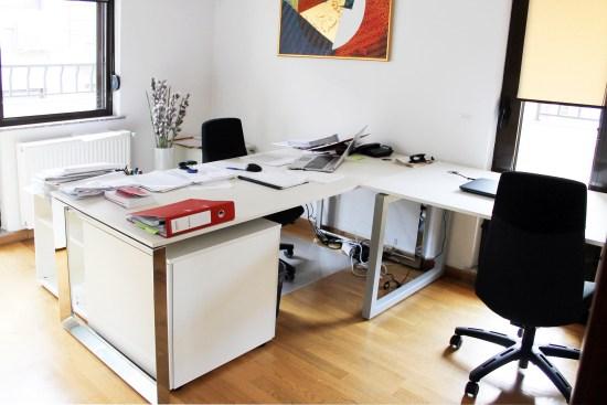 mobilier-birou