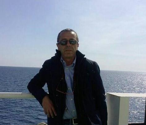 Busta con proiettili alla Rai di Udine: intimidazione  al giornalista Giovanni Taormina, originario di Trapani