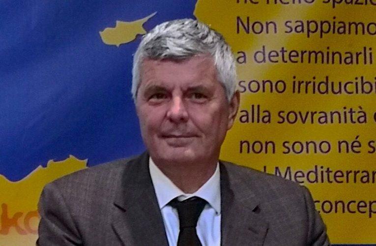 Rifiuti, buone notizie per raccolta umido: riapre struttura Marsala, si lavora su impianti pubblici di Castelvetrano e Bisacquino