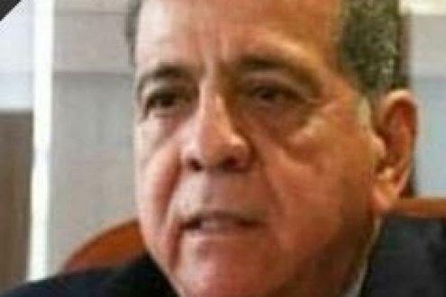 Venezuela, ambasciatore in Italia lascia