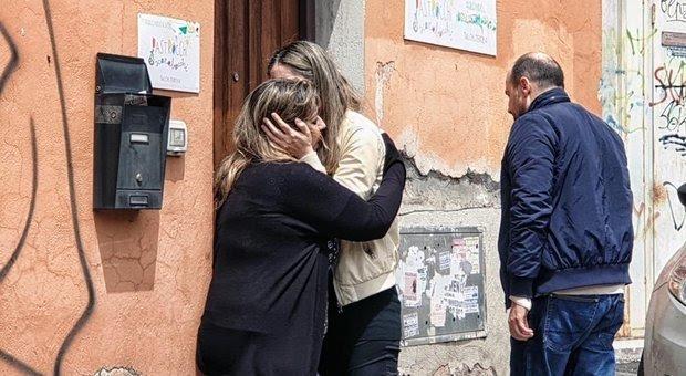 Roma, bambino deceduto all'asilo, controlli sui vaccini.