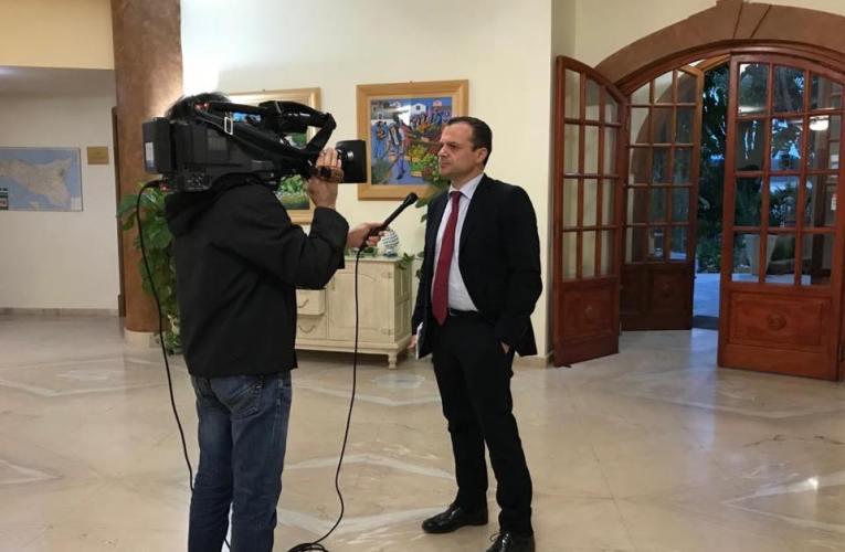 Ex province: Domani conferenza stampa all'ARS con De Luca.