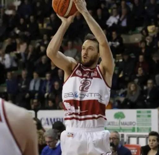 Basket, play-off A2: Trapani che emozioni!