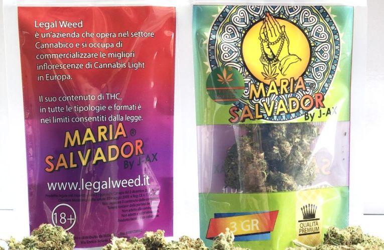 """Canapa legale, nei cannabis shop: """"Non vendiamo droga"""""""