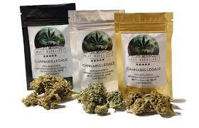 """Cassazione: """"È reato vendere i prodotti derivati della cannabis light"""""""