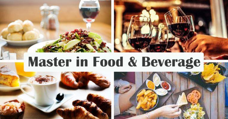 """""""Food & Beverage"""", martedì workshop a Capo d'Orlando"""