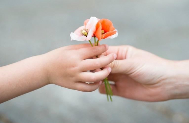 La gentilezza tornerà di moda e sarà bellissimo