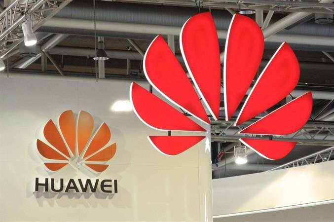 Fondatore Huawei, Usa ci sottovalutano