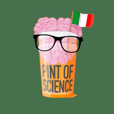 """""""Pint of Scienze"""", a Catania boom di presenze"""