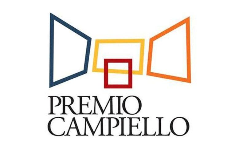 Campiello 2019, selezionati i 5 libri finalisti.