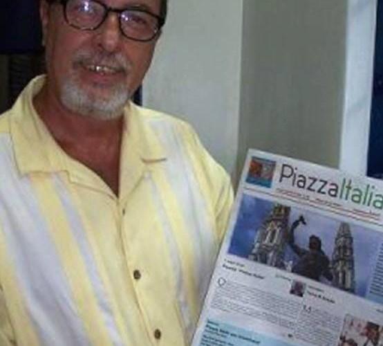 Umberto Calabrese scrive al Ministro Moavero: si può stare senza Ambasciatore d'Italia in Venezuela?