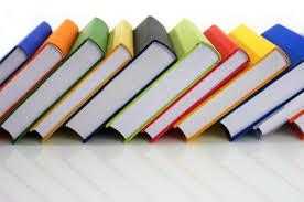 Premio Strega, selezionati i 12 i libri