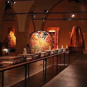 Museo delle Trame Mediterranee a Gibellina. Ingresso gratuito domani nella Giornata del Rifugiato
