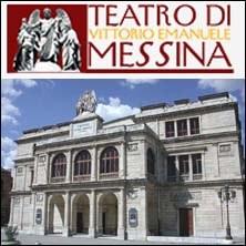 Attenzione verso il Teatro storico messinese