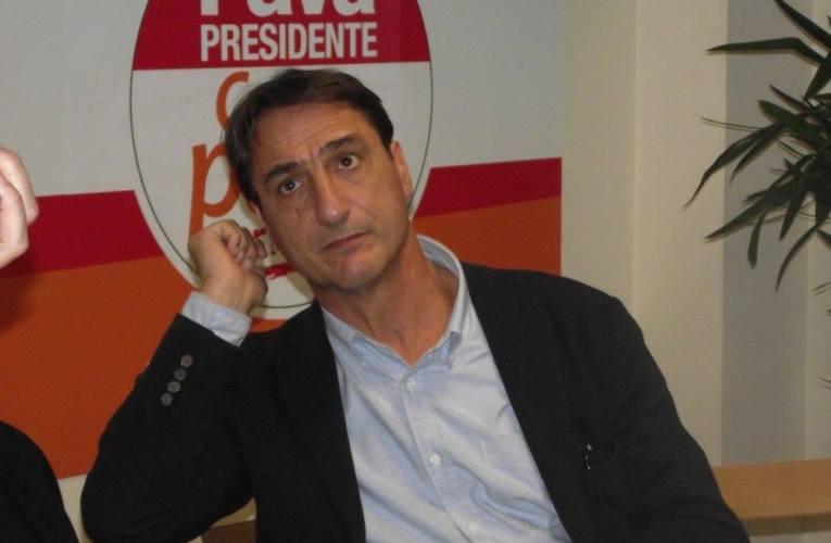 GIORNALISMO. Martedì conferenza stampa Antimafia/FNSI su sentenza Giacalone
