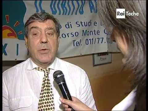 Eutanasia, avviso di garanzia per Exit Italia su caso donna di Paternò
